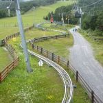 Alpine Coaster Imst - 045