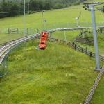 Alpine Coaster Imst - 046