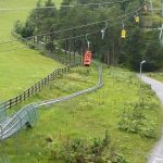 Alpine Coaster Imst - 047