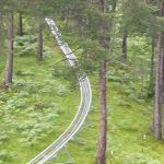 Alpine Coaster Imst - 048