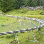 Alpine Coaster Imst - 055