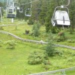 Alpine Coaster Imst - 057
