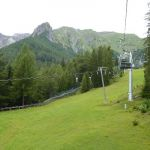 Alpine Coaster Imst - 060