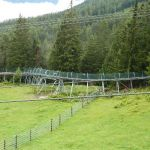 Alpine Coaster Imst - 061