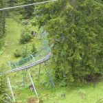 Alpine Coaster Imst - 062