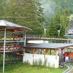 Alpine Coaster Imst - 068