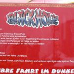 Black Hole - Schierenbeck - 001