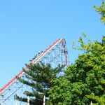 Cedar Point - Magnum XL-200 - 008