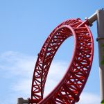 Cedar Point - Maverick - 013
