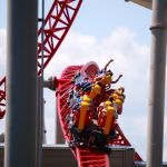 Cedar Point - Maverick - 015