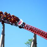 Cedar Point - Maverick - 016