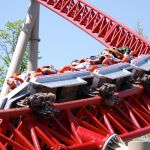 Cedar Point - Maverick - 017
