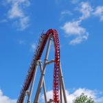 Cedar Point - Maverick - 018