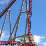 Cedar Point - Maverick - 019