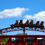 Cedar Point - Maverick - 023