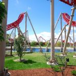 Cedar Point - Maverick - 027