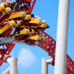 Cedar Point - Maverick - 031