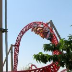 Cedar Point - Maverick - 039