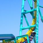 Cedar Point - Wicked Twister - 006