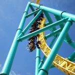 Cedar Point - Wicked Twister - 008