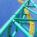 Cedar Point - Wicked Twister - 009
