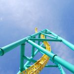 Cedar Point - Wicked Twister - 012