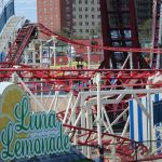 Coney Island - Circus Coaster - 004
