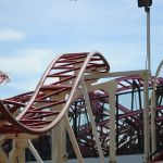 Coney Island - Circus Coaster - 007
