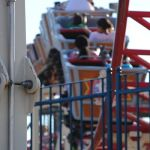Coney Island - Circus Coaster - 011