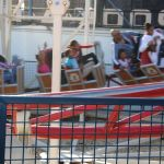 Coney Island - Circus Coaster - 012