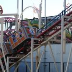 Coney Island - Circus Coaster - 013