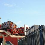 Coney Island - Circus Coaster - 016