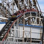 Coney Island - Cyclone - 012