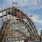 Coney Island - Cyclone - 013
