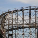 Coney Island - Cyclone - 014
