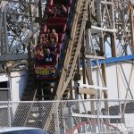 Coney Island - Cyclone - 017
