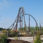 Djurs Sommerland - Piraten - 002