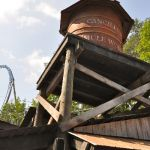 Dollywood - 002