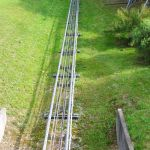 Reuther Alpinecoaster - 002