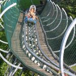 Reuther Alpinecoaster - 013
