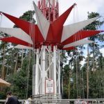 Holiday Park - 005