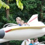 Holiday Park - 006