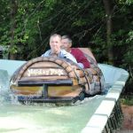 Holiday Park - 017