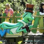 Holiday Park - 042