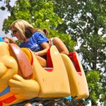 Holiday World - Howler - 005