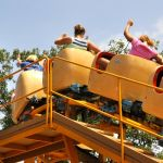 Holiday World - Howler - 007