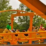 Holiday World - Howler - 009