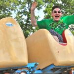 Holiday World - Howler - 015