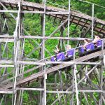 Holiday World - The Legend - 013