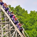 Holiday World - The Legend - 014